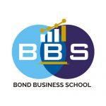 bond business school bbs