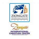 ziongate zicc logo